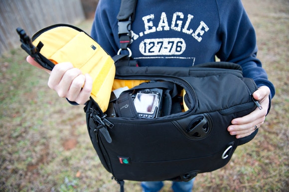 kata-3n1-33-bag-gadlingsmall