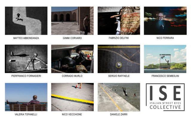 3-giorni-di-street-photography-1080x675