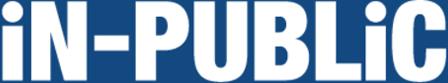inpublic_logo